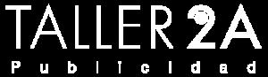 logo_T2A_w