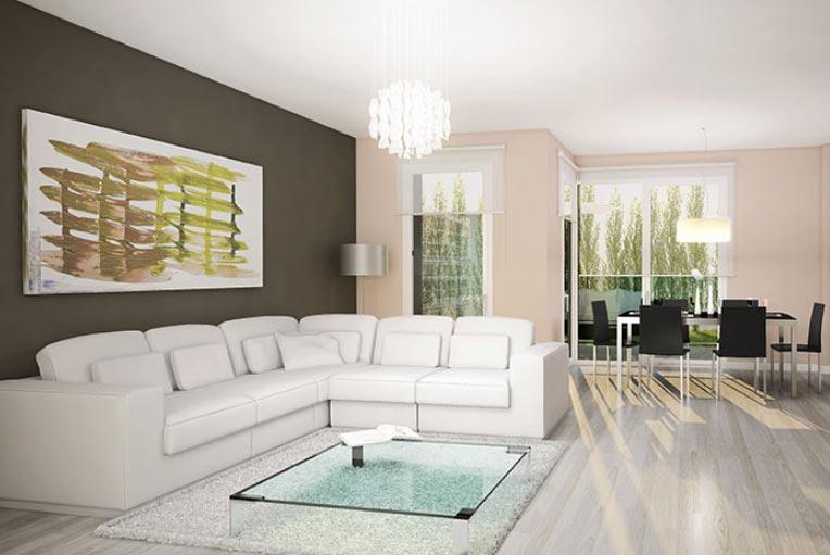 interiores2