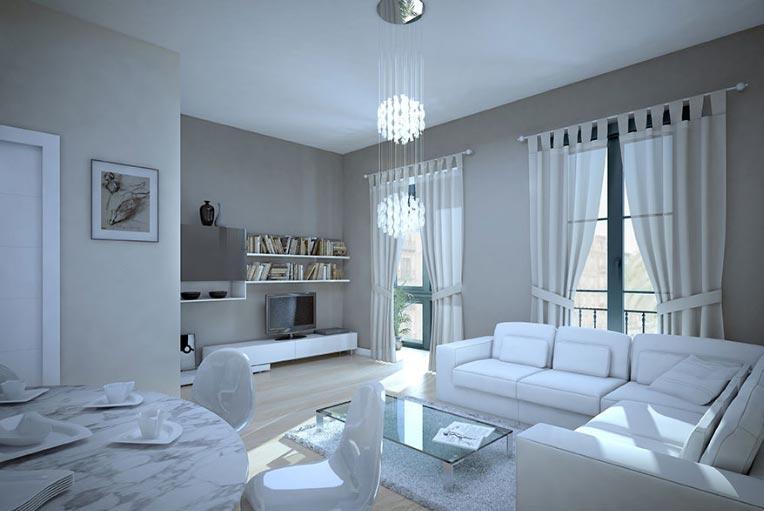 interiores4