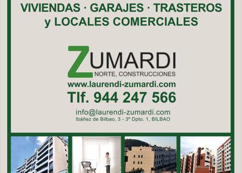 Laurendi-Zumardi