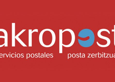 Empresa de Servicios Postales